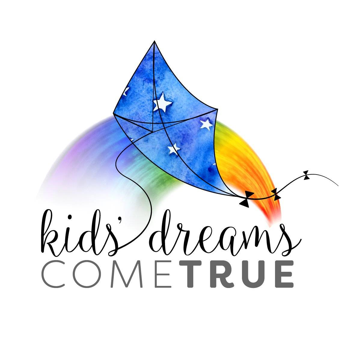 kids_dreams_come_true_logo-(1)