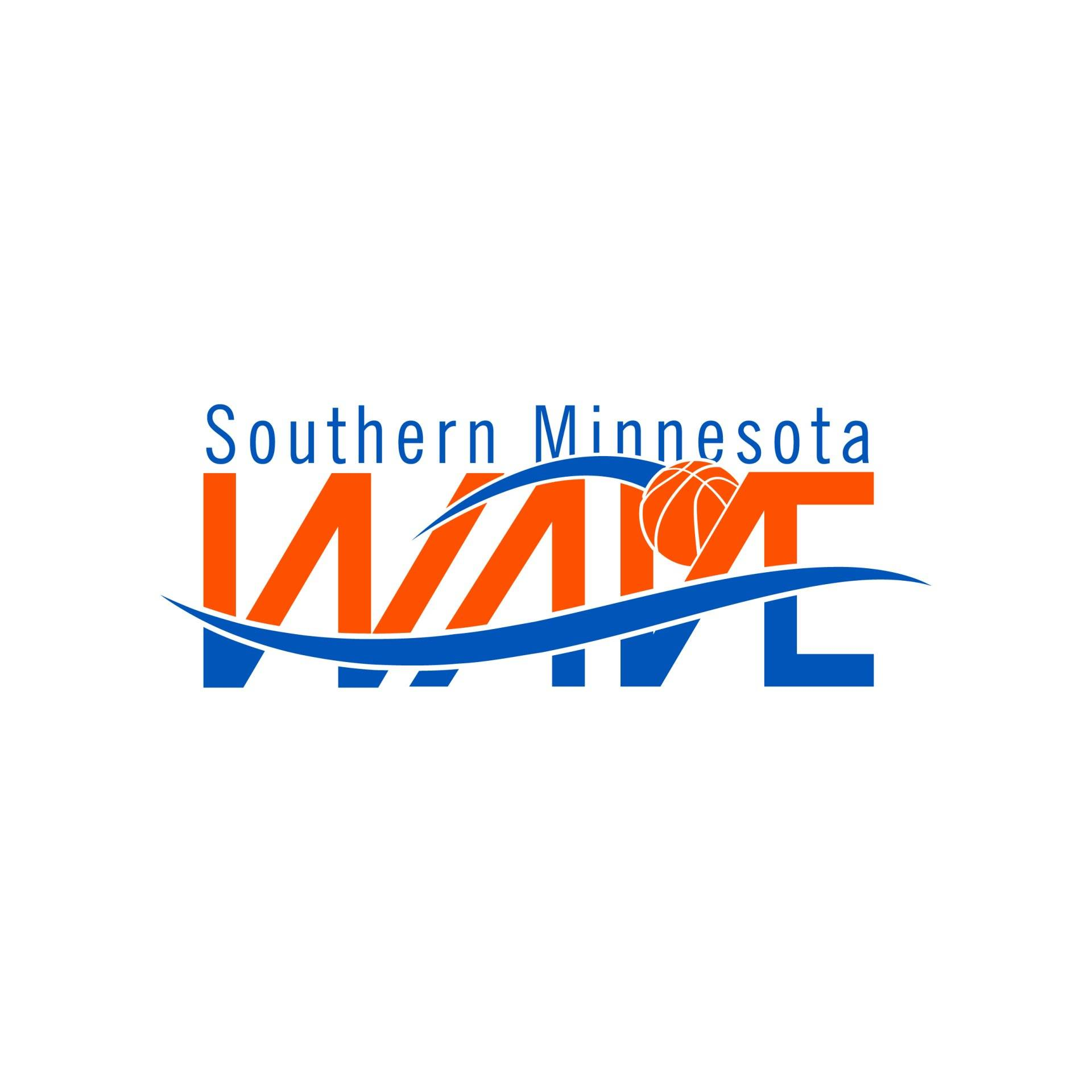 so_mn_wave_logo2