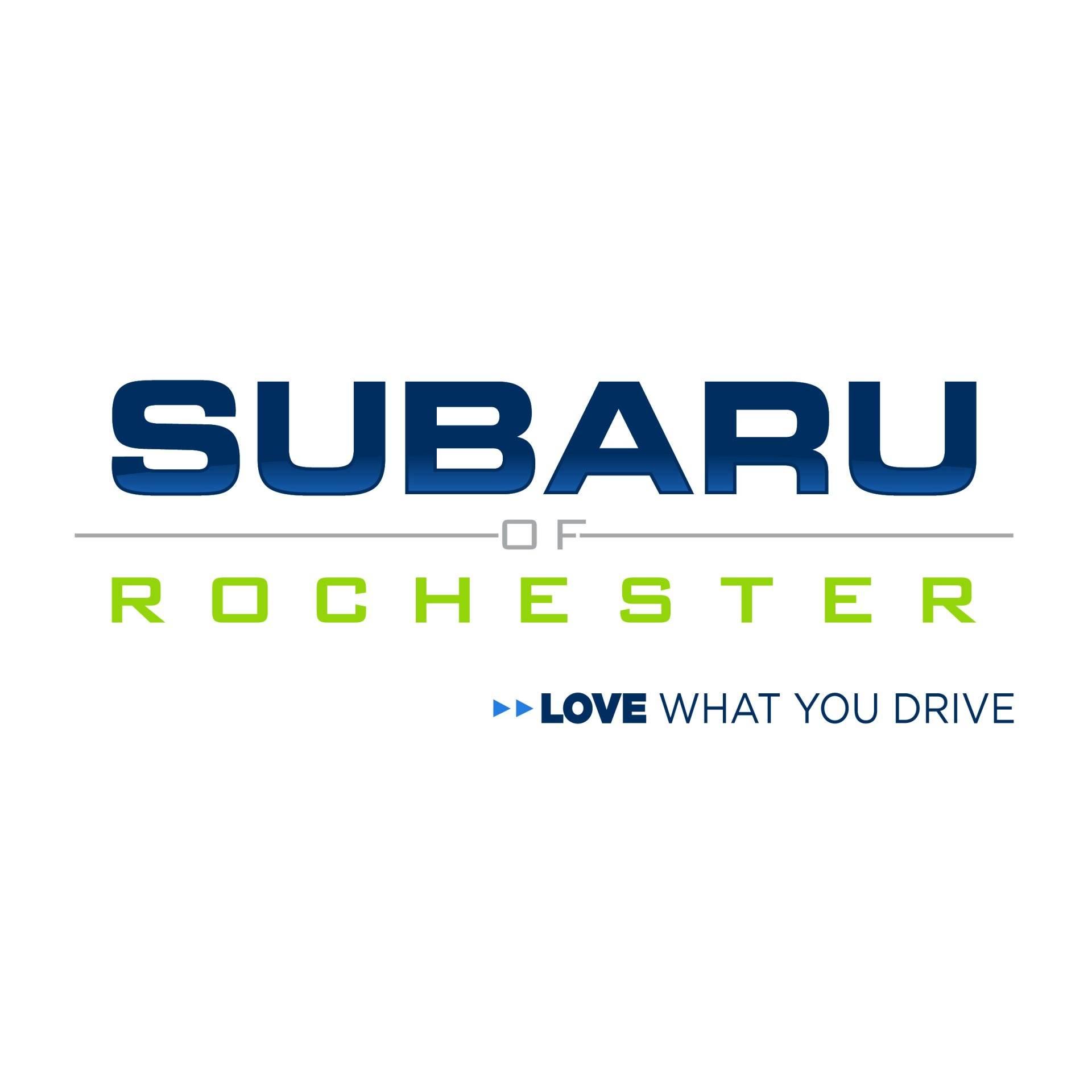 subaru_of_rochester_logo_2
