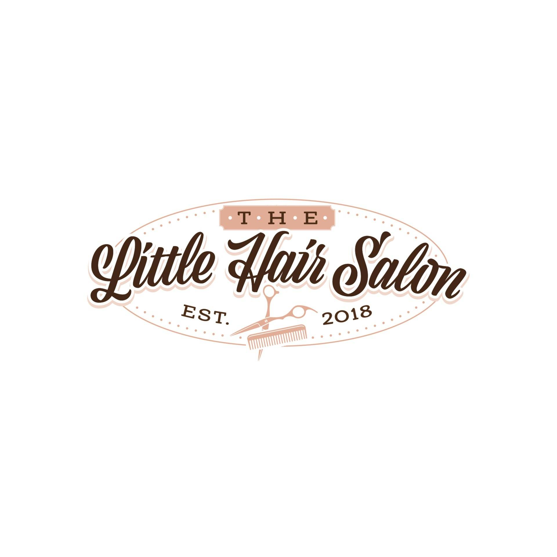 the_little_hair_salon_logo2