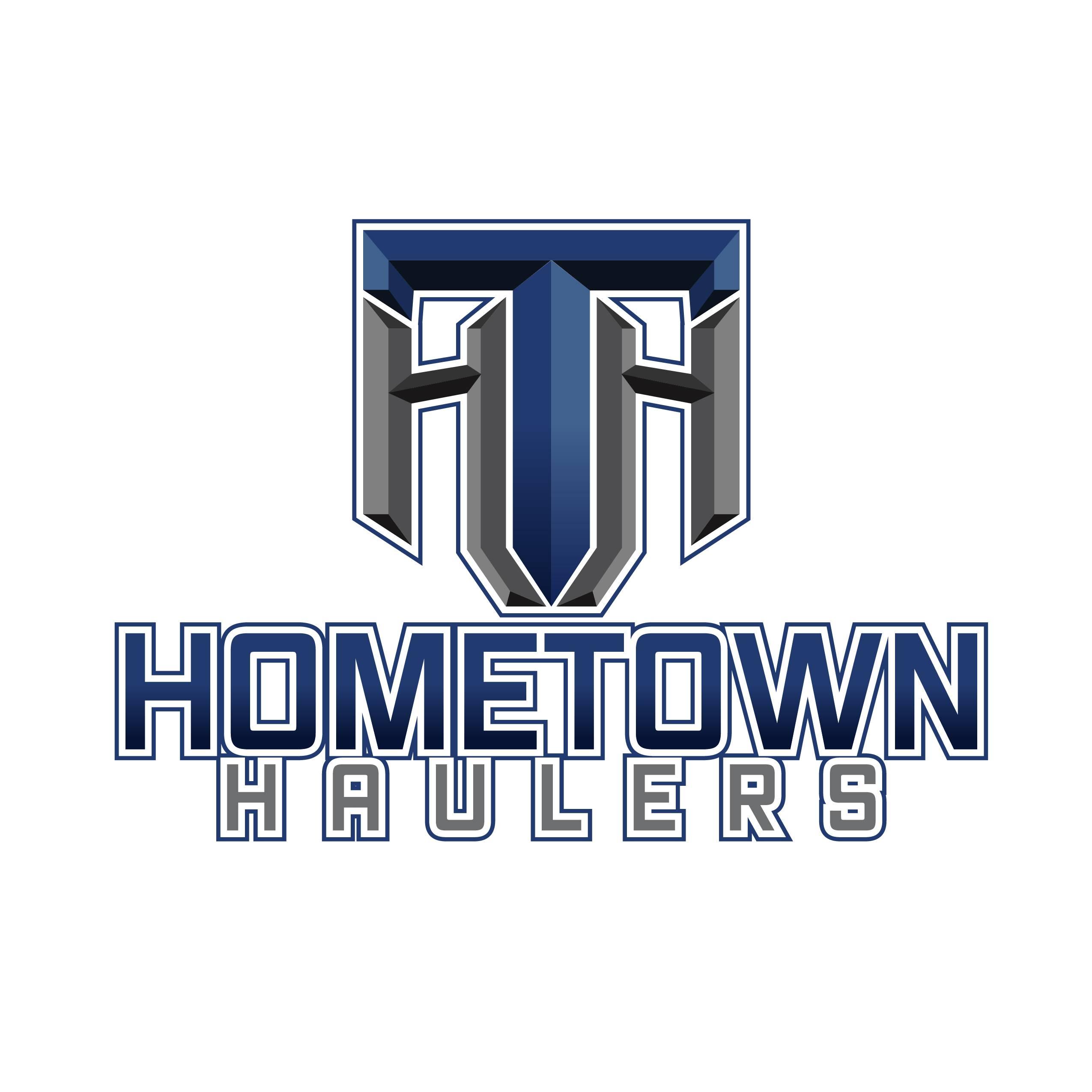 Hometown Haulers Logo-01