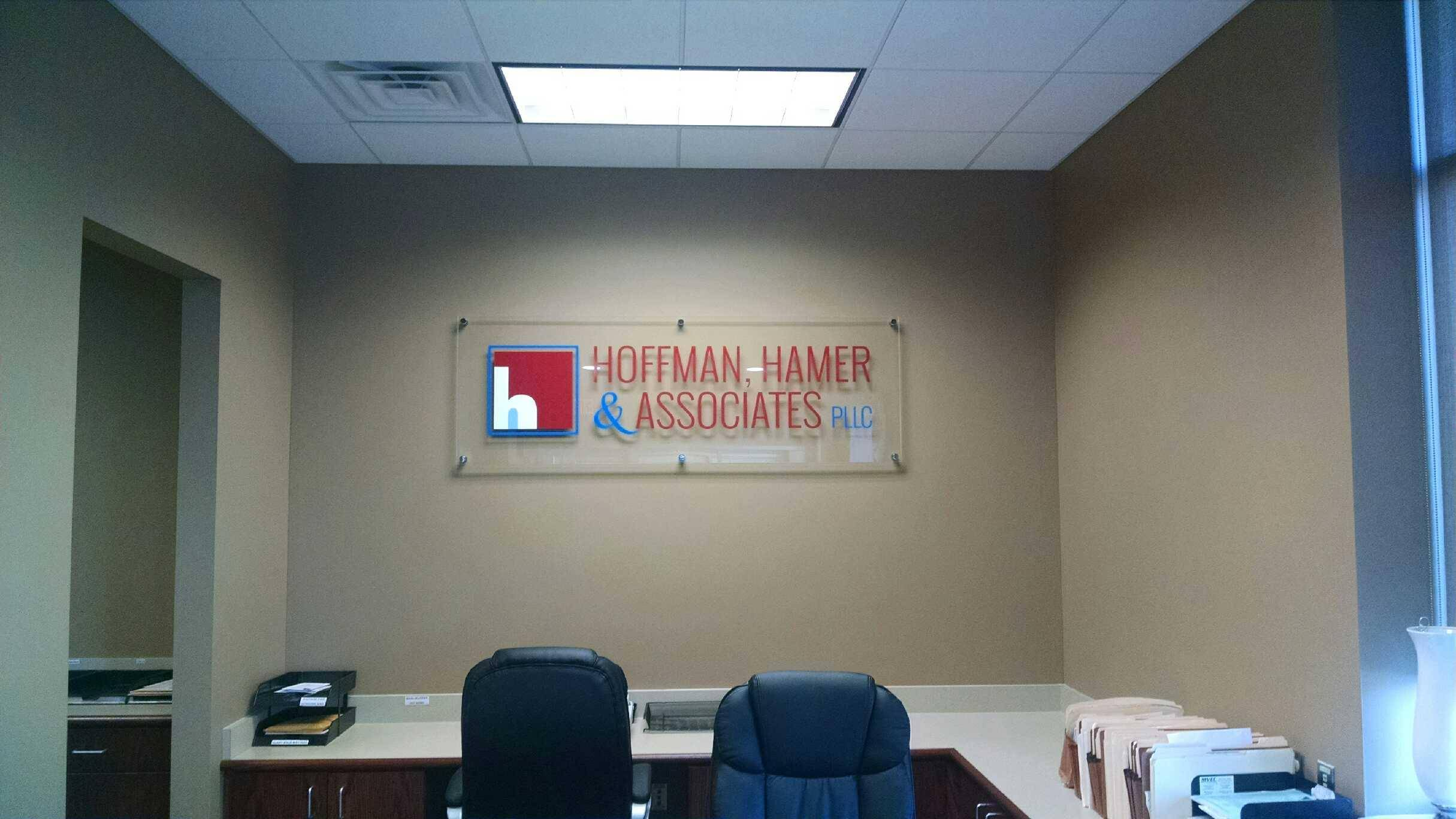Custom Sign Company | Steps to the Perfect Image