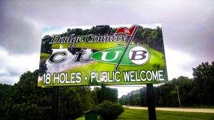 custom sign company