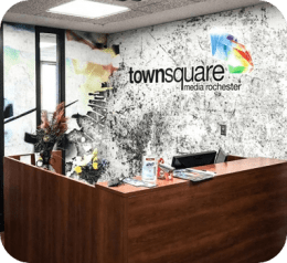 Custom Sign Company in Rochester | Standing Out From The Crowd