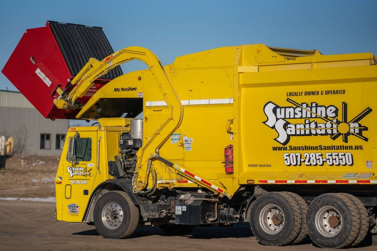 Commercial Vehicle Wraps | Businesses Bring in Money with Visuals